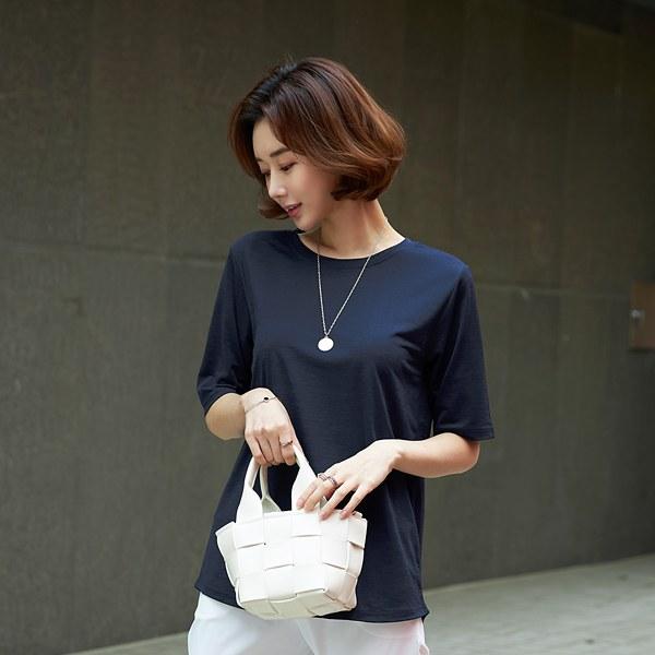 TBA3124 Dut Short Sleeve T-shirt