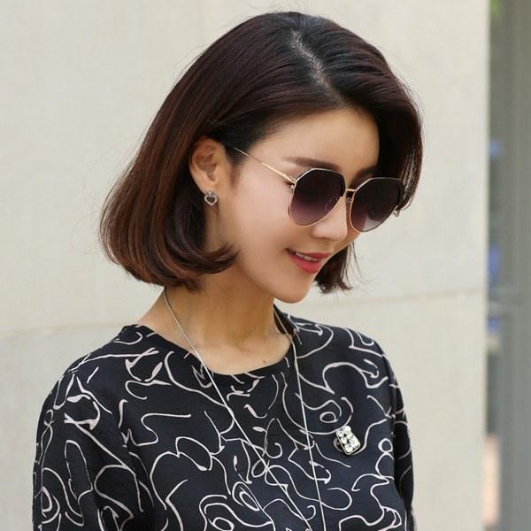 YY-AC308 nerble sunglasses
